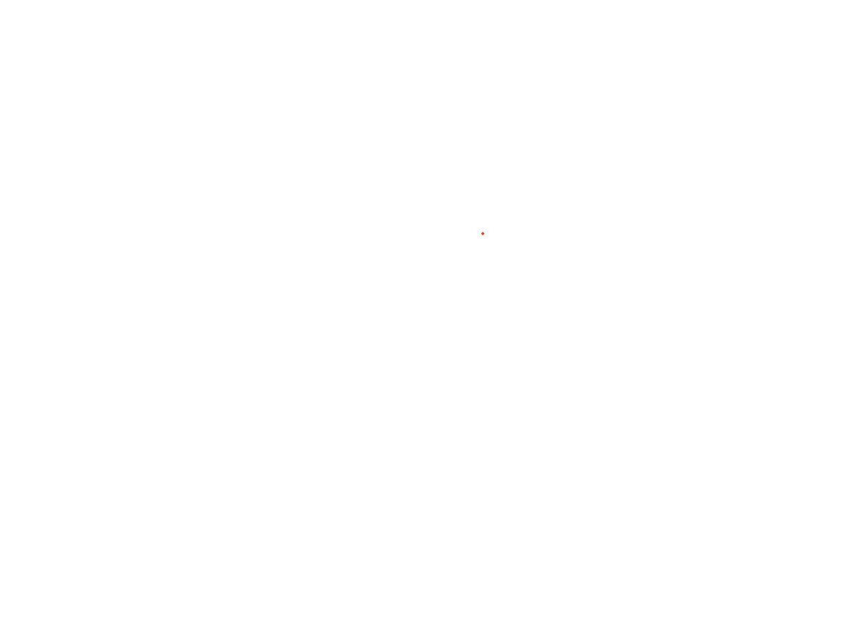 M&C GENERAL HAUPTSCHLÜSSEL SCHLIESSANLAGE