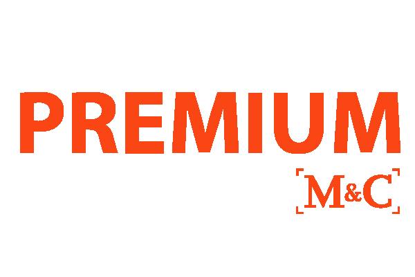 Sicherheitszylinder Premium