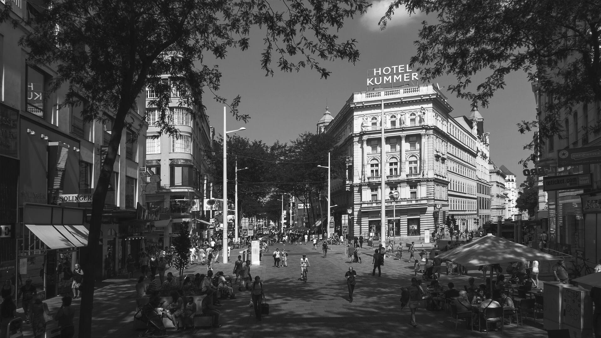 M&C 1060 Wien
