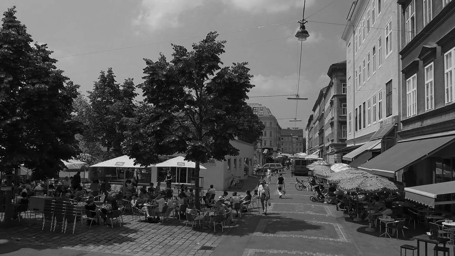 M&C 1160 Wien