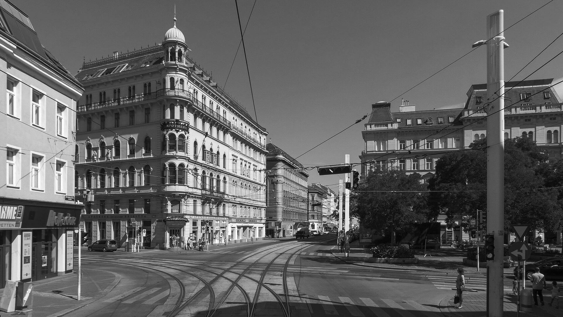 M&C 1200 Wien