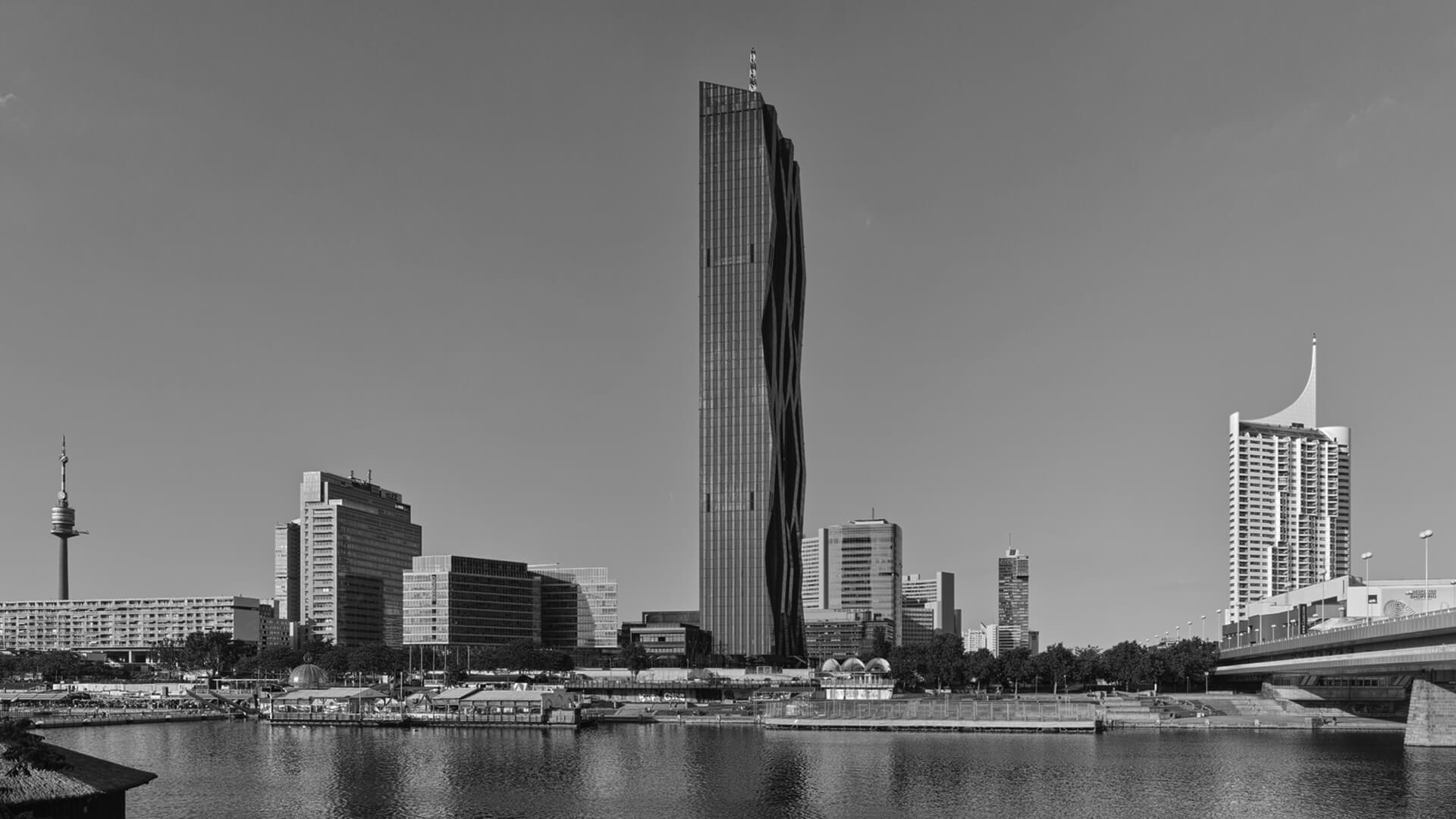 M&C 1220 Wien